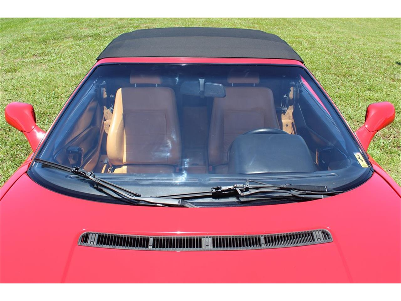 1994 Ferrari 348 (CC-1387296) for sale in Palmetto, Florida