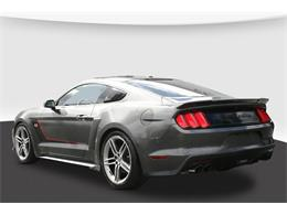 2016 Ford Mustang (Roush) (CC-1387304) for sale in Boca Raton, Florida