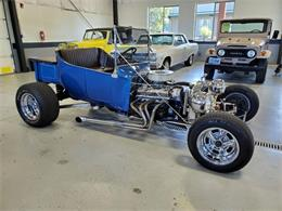 1920 Ford Roadster (CC-1387325) for sale in Bend, Oregon