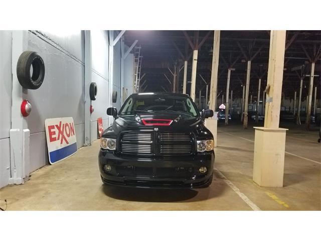 2004 Dodge SRT 10 (CC-1387326) for sale in Batesville, Mississippi