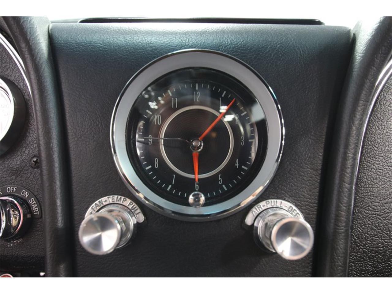 1964 Chevrolet Corvette (CC-1380733) for sale in Concord, North Carolina