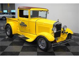 1931 Ford Model A (CC-1380734) for sale in Mesa, Arizona