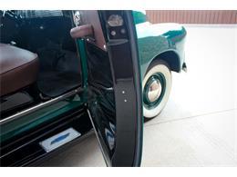 1952 Chevrolet 3100 (CC-1387347) for sale in Greeley, Colorado