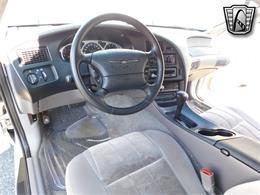 1997 Ford Thunderbird (CC-1380735) for sale in O'Fallon, Illinois