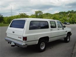 1986 GMC Suburban (CC-1387351) for sale in Hendersonville, Tennessee