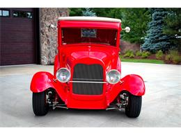 1928 Ford Model A (CC-1387352) for sale in Greeley, Colorado