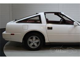 1987 Nissan 300ZX (CC-1387356) for sale in Waalwijk, Noord Brabant