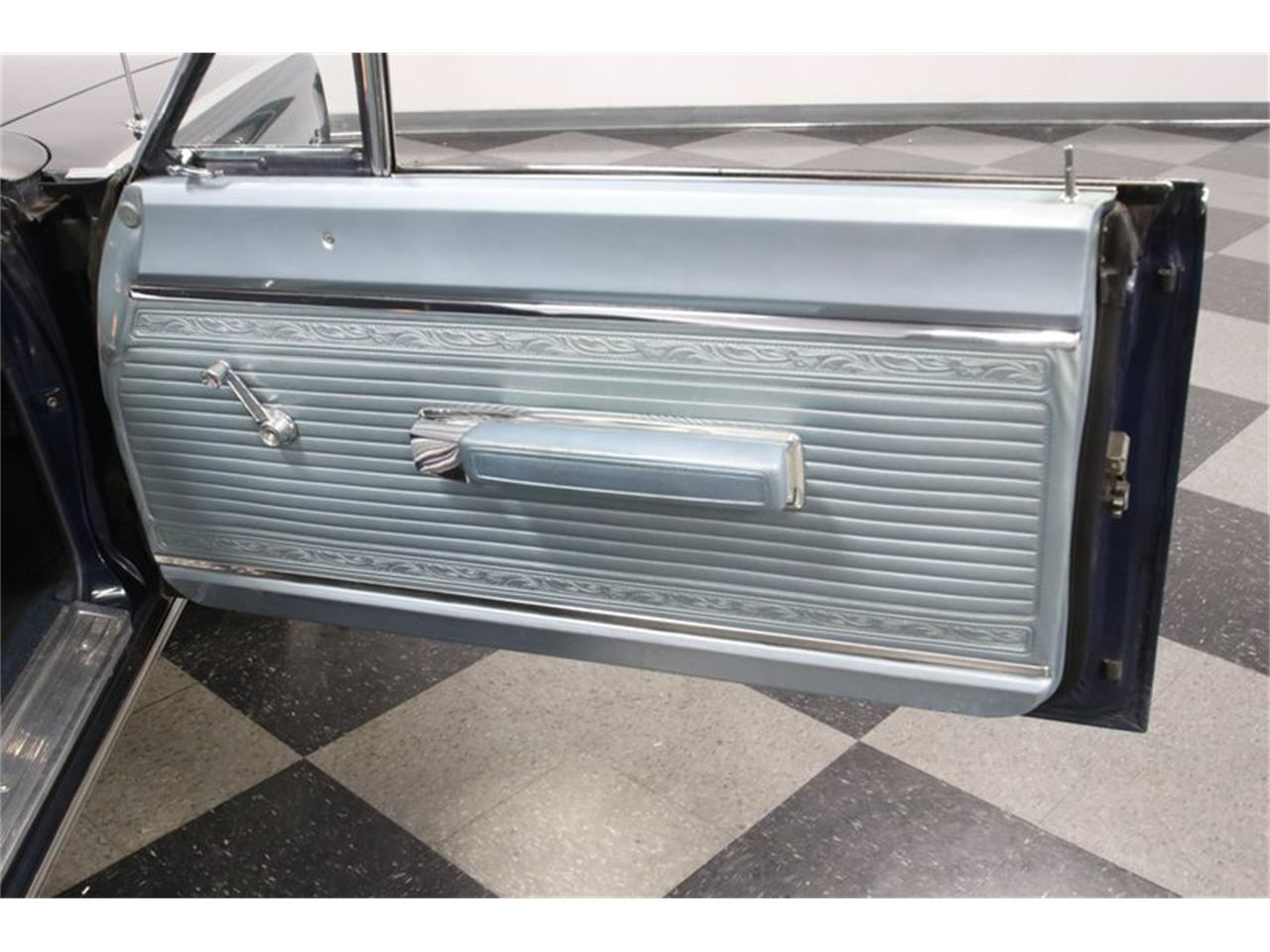 1966 Plymouth Satellite (CC-1380736) for sale in Concord, North Carolina