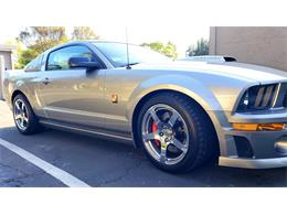 2008 Ford Mustang (Roush) (CC-1387367) for sale in San Jose, California