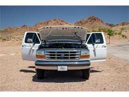 1992 Ford F350 (CC-1387368) for sale in Boulder City, Nevada