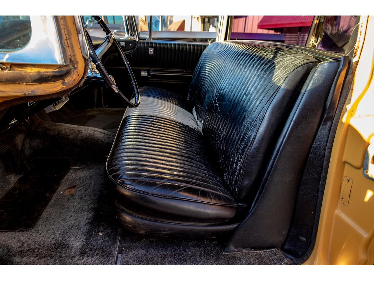 1964 Cadillac Fleetwood (CC-1387372) for sale in Boulder City, Nevada