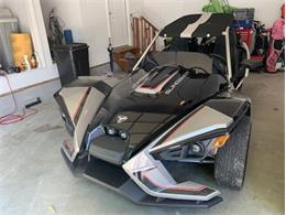2018 Polaris Slingshot (CC-1387376) for sale in Dade City, Florida