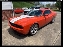 2009 Dodge Challenger SRT8 (CC-1387377) for sale in Dade City, Florida