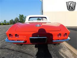 1961 Chevrolet Corvette (CC-1380738) for sale in O'Fallon, Illinois