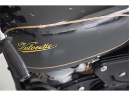 1970 Velocette Motorcycle (CC-1387386) for sale in La Jolla, California