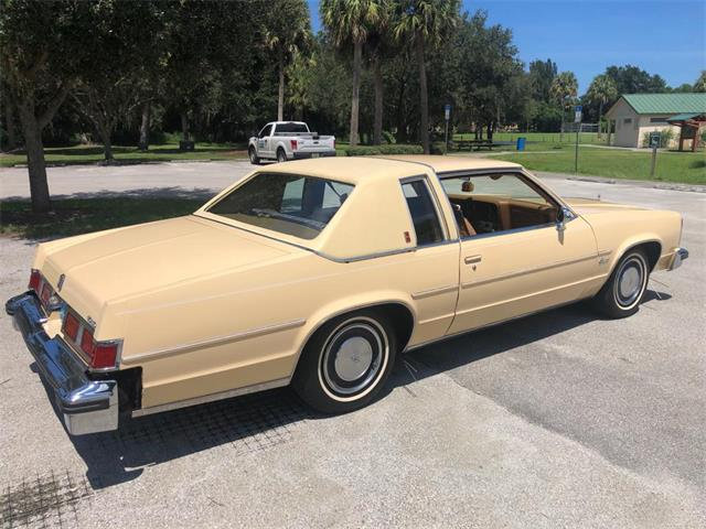 1978 Oldsmobile Delta 88 Royale (CC-1387389) for sale in Port St. lucie, Florida