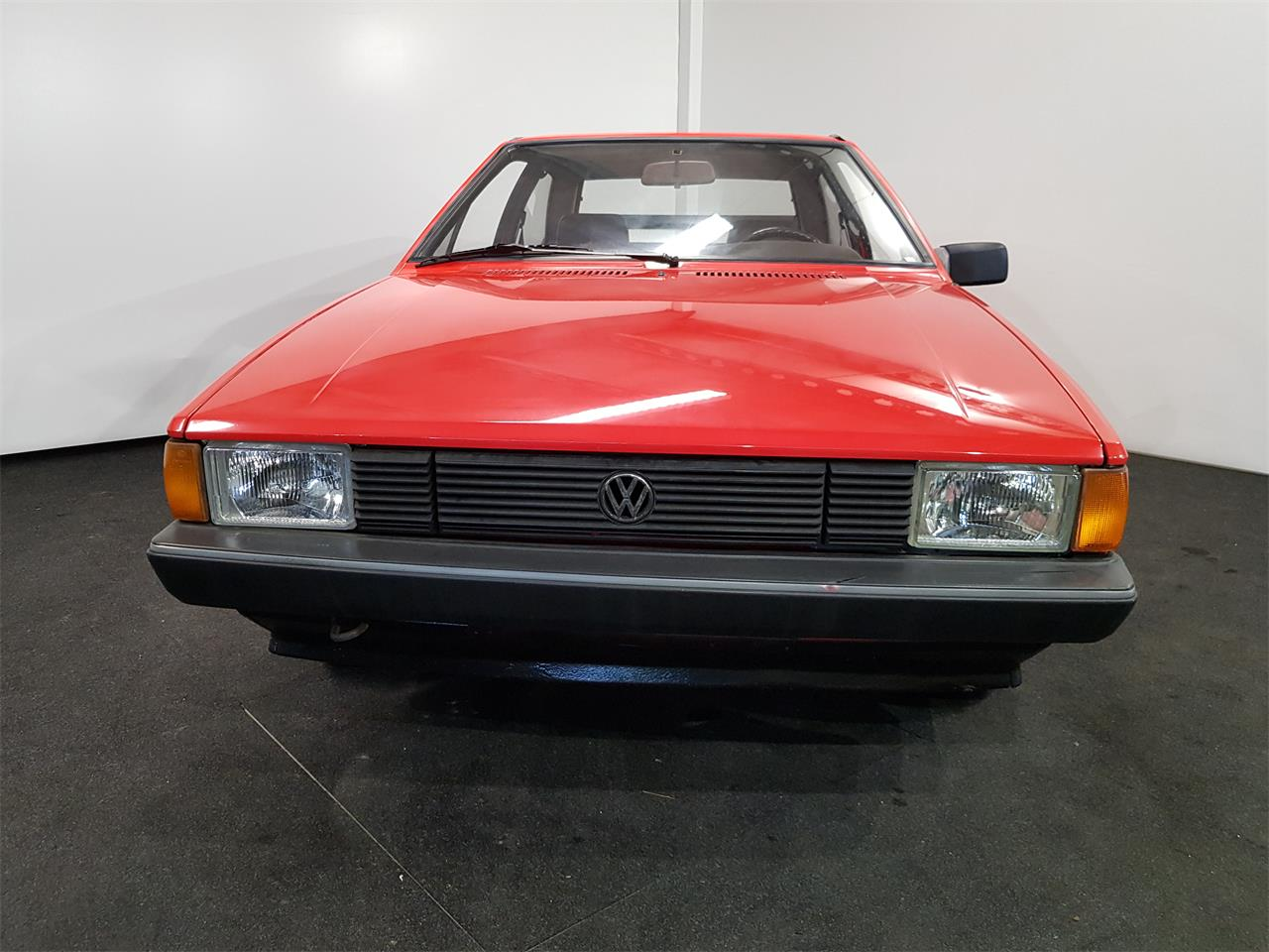 1982 Volkswagen Scirocco (CC-1380739) for sale in Waalwijk, Noord-Brabant