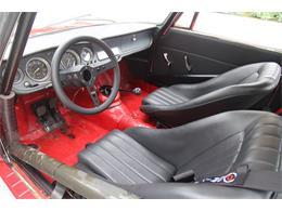 1965 Alfa Romeo GTA (CC-1387403) for sale in La Jolla, California