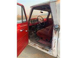 1965 GMC 1/2 Ton Pickup (CC-1387404) for sale in Camarillo , California