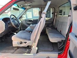 2001 Ford F150 (CC-1387406) for sale in Colorado Springs, Colorado
