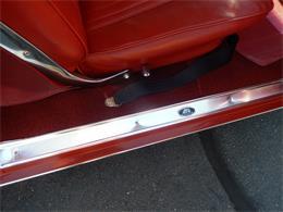 1964 Chevrolet Malibu SS (CC-1387409) for sale in Clarkston, Michigan