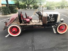 1929 Ford Model A (CC-1387418) for sale in Tucson, AZ - Arizona