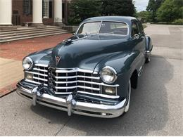 1947 Cadillac Series 62 (CC-1387419) for sale in Nashville, Tennessee
