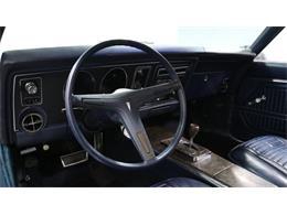 1969 Pontiac Firebird (CC-1380743) for sale in Lithia Springs, Georgia