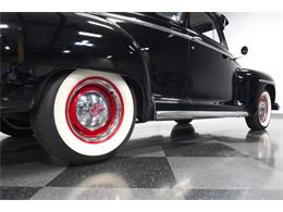 1947 Plymouth Special (CC-1380744) for sale in Mesa, Arizona