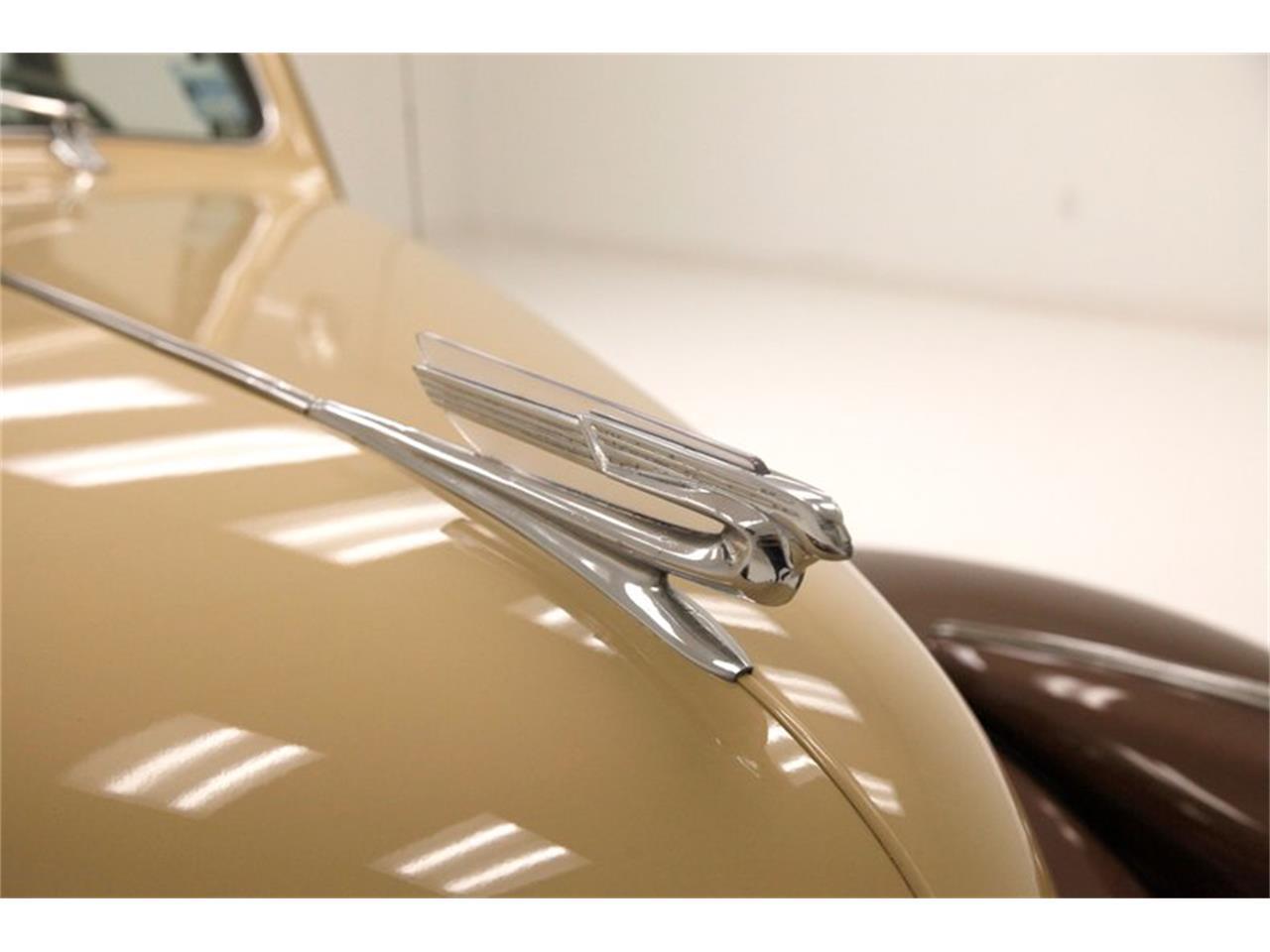 1940 Chevrolet Special Deluxe (CC-1387445) for sale in Morgantown, Pennsylvania