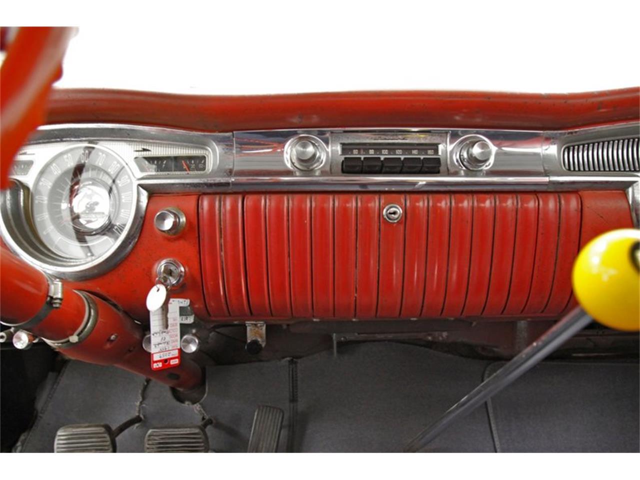 1955 Oldsmobile 88 (CC-1387451) for sale in Morgantown, Pennsylvania