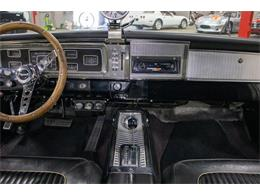 1965 Plymouth Satellite (CC-1387461) for sale in Kentwood, Michigan