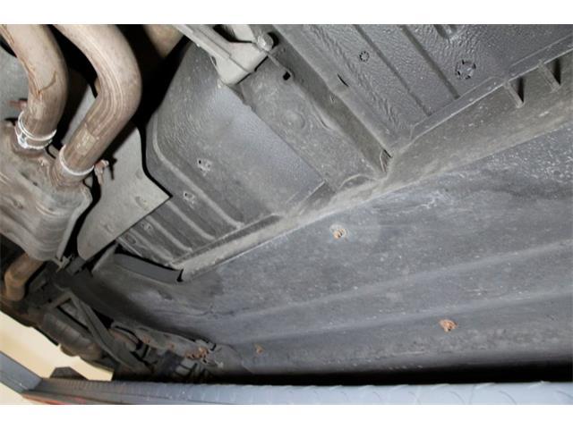 2001 Bentley Arnage (CC-1387463) for sale in Morgantown, Pennsylvania