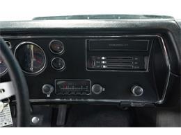 1970 Chevrolet Chevelle (CC-1387464) for sale in Mesa, Arizona
