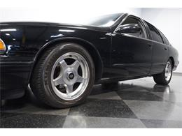 1996 Chevrolet Impala (CC-1387469) for sale in Mesa, Arizona