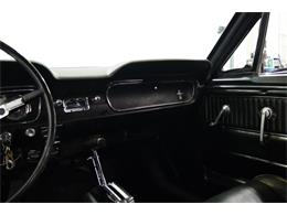 1965 Ford Mustang (CC-1387476) for sale in Lavergne, Tennessee