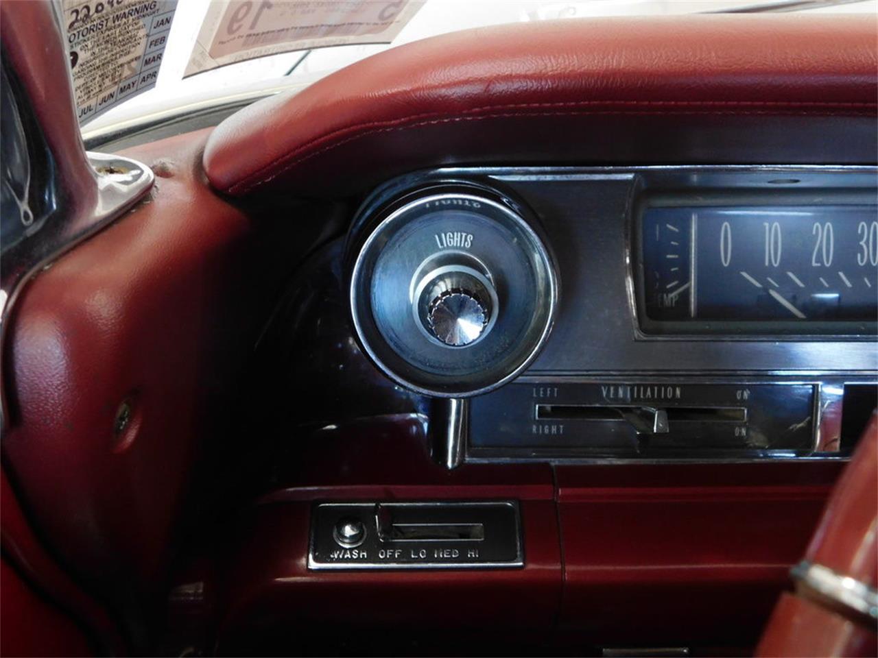 1962 Cadillac Series 62 (CC-1387477) for sale in Hamburg, New York