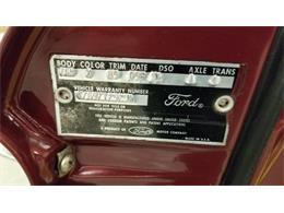 1964 Ford Galaxie (CC-1387480) for sale in Mankato, Minnesota