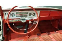 1964 Dodge Polara (CC-1387485) for sale in Mankato, Minnesota