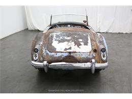 1959 MG Antique (CC-1387492) for sale in Beverly Hills, California
