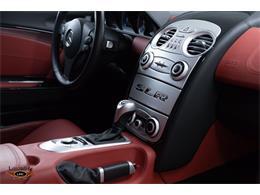 2005 Mercedes-Benz SLR McLaren (CC-1380075) for sale in Halton Hills, Ontario
