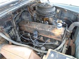1950 Chevrolet Fleetline (CC-1387503) for sale in Staunton, Illinois