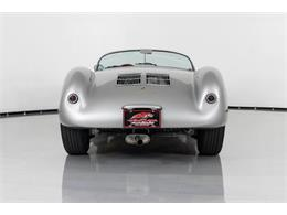 1955 Beck Spyder (CC-1387518) for sale in St. Charles, Missouri
