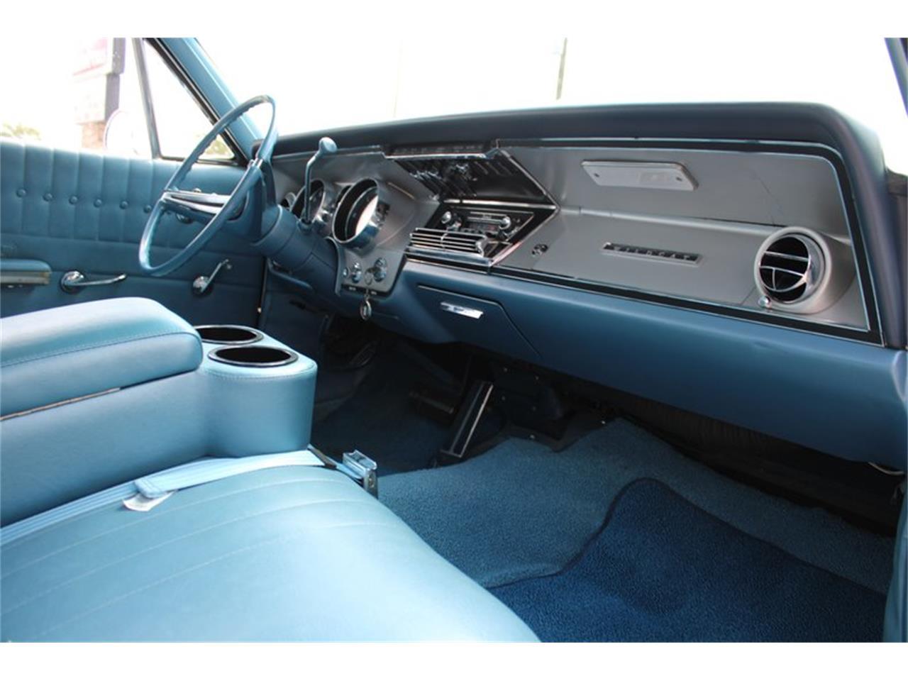 1964 Buick Wildcat (CC-1387529) for sale in Sarasota, Florida