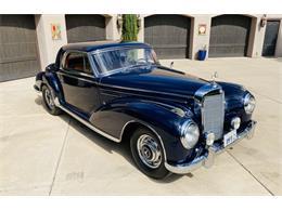 1956 Mercedes-Benz 300SC (CC-1387547) for sale in Phoenix, Arizona