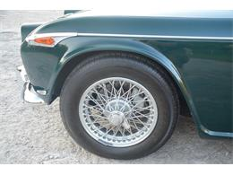 1965 Triumph TR4 (CC-1387551) for sale in Lebanon, Tennessee