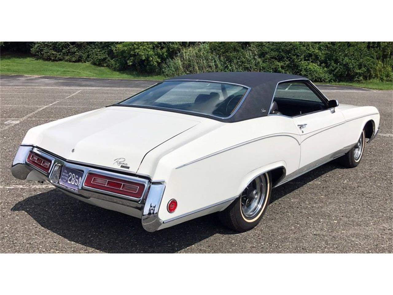 1970 Buick Riviera (CC-1387562) for sale in West Chester, Pennsylvania