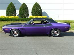 1970 Dodge Challenger T/A (CC-1387568) for sale in Charlotte, North Carolina
