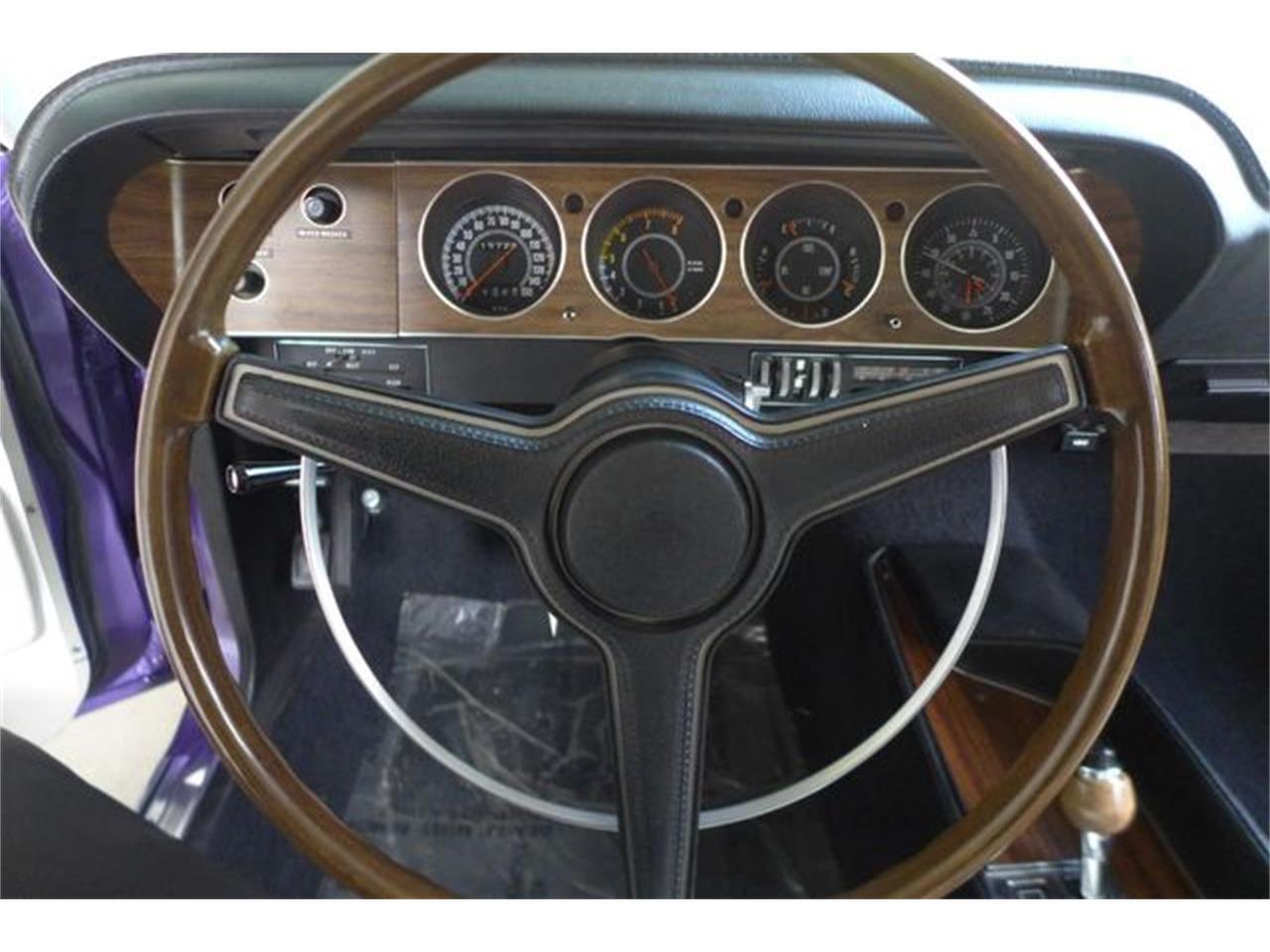 1970 Dodge Challenger R/T (CC-1387569) for sale in Charlotte, North Carolina