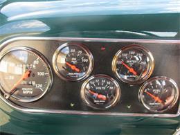 1948 Ford F1 (CC-1387578) for sale in Ham Lake, Minnesota